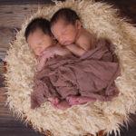 Künstliche Befruchtung kann Zwillinge hervorbringen